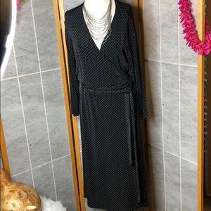 Chico's  travelers Dress